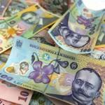 Minivacanţa de Paşti. 3 modalităţi de plată pentru podurile peste Dunăre