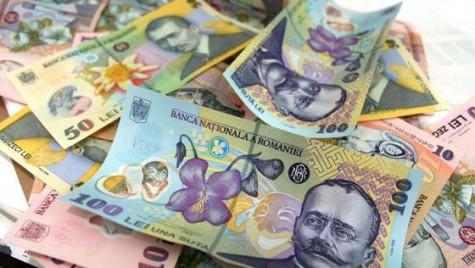 """Preşedintele Iohannis: """"Vom avea o situaţie complicată a bugetului"""""""