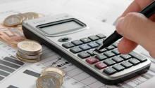 calculator-fiscalitate-floteauto