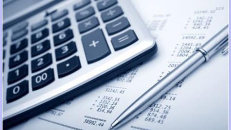 Noul standard de contabilitate pentru leasing, aplicat din 2019
