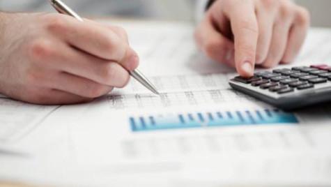 Credite ieftine de la BEI pentru finanţarea IMM