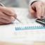 Băncile au amânat ratele la credite pentru 152.000 de clienţi