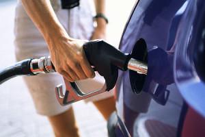 deducere cheltuieli combustibil - floteauto