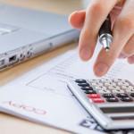 BEI acordă credite și finanțări în leasing pentru companiile afectate de criza Covid
