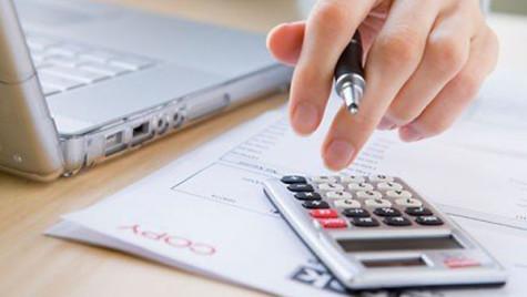 ALB şi CPBR vor înfiinţa Federaţia Patronală a Serviciilor Financiare