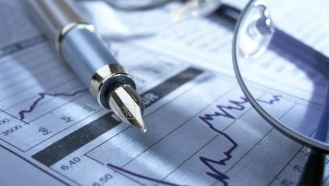 Evoluţia economiei frânează accesul antreprenorilor la finanţare