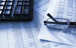 Normele de aplicare a noului Cod Fiscal. Clarificările şi observaţiile Finanţelor