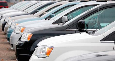 Serviciile auto intră în era digitală