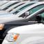 Inspecţii inopinate la 11 companii auto şi de asigurare