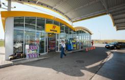 OMV Petrom vrea să preia staţiile Art Petrol