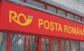 Mega-flotă pentru Poşta Română. 430 de utilitare în leasing financiar