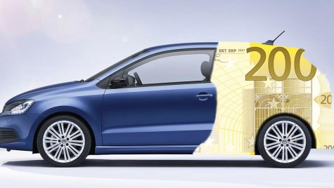 Cum recuperezi banii pe taxa auto?
