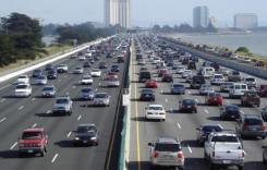 CE finanţează 152 de proiecte de transport. Ce obţine România