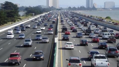 """Top constructori auto cu cele mai """"verzi"""" flote din Europa"""