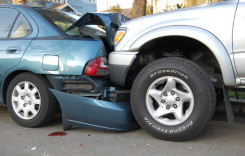 Accident cu un vehicul străin. Cum se obţin despăgubirile