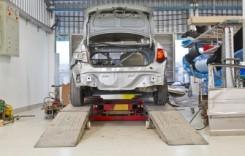 ASF lansează un ghid de bune practici pentru instrumentarea dosarelor de daună auto