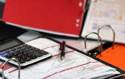 Avans de 11% pentru piaţa de leasing operaţional