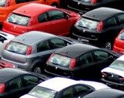 ALD Automotive se extinde, prin achiziţii, pe pieţele din Ungaria şi Bulgaria