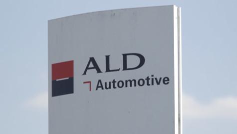 ALD Automotive va gestiona prin leasing operaţional full service flota auto a BAT