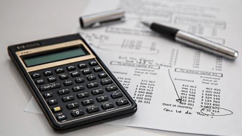 RCA şi Casco susţin afacerile brokerilor