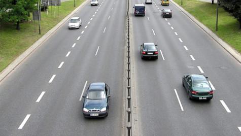 Ce traseu va avea autostrada Sibiu-Făgăraş? Două variante
