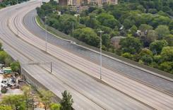 Lege specială pentru Autostrada Unirii