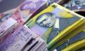 Modificarea tratamentului TVA va majora avansul la finanţările în leasing financiar