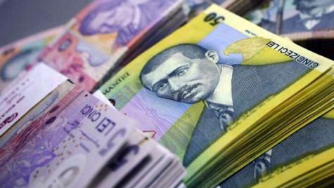 Prognoze: Piaţa de leasing financiar va creşte cu 10% în 2017