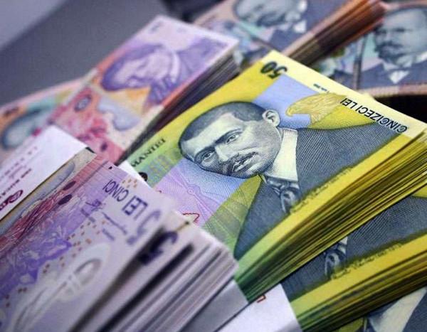leasing financiar
