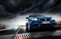 Mercedes şi Audi reduc diferenţa faţă de liderul BMW pe piaţa auto premium