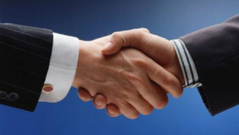 Cu cine să faci afaceri? Industria auto, în topul sectoarelor profitabile