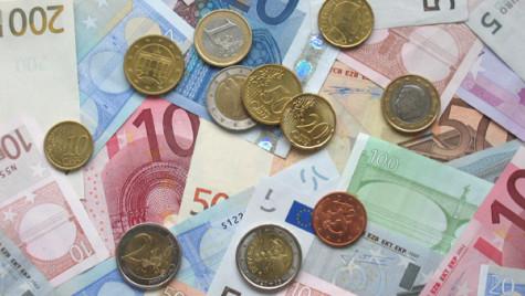 Şi IMM-urile din industria auto ar putea beneficia de ajutoare de stat de 100.000 de euro
