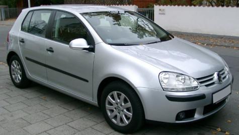 Află ce mărci auto second-hand preferă românii