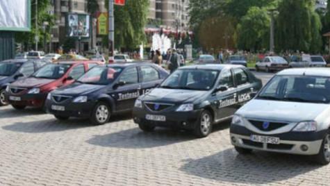 Programele Rabla au început cu etapa validării producătorilor şi dealerilor auto – moto