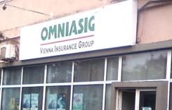 Topul despăgubirilor plătite de Omniasig pentru RCA şi Casco