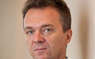 Radu Crăciun, BCR: Creditele vor continua să se ieftinească