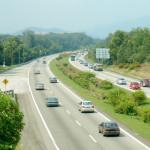 Drumul Expres Arad – Oradea. Autorităţile locale vor suporta costurile documentaţiei tehnice