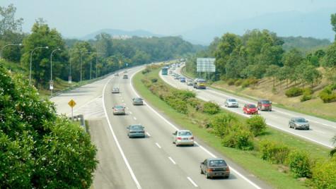 Drumuri expres pentru Moldova. Promisiuni pentru deceniul următor