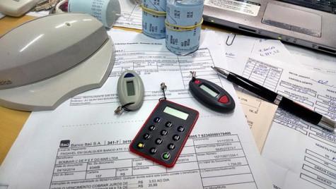 Taxele şi impozitele aferente unui autovehicul (II)