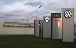 La concurenţă cu Dacia, Volkswagen va lansa un model mai ieftin de 8.500 euro