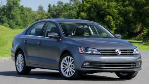 Eurobrand 2014:  Volkswagen, cea mai valoroasă marcă auto din lume