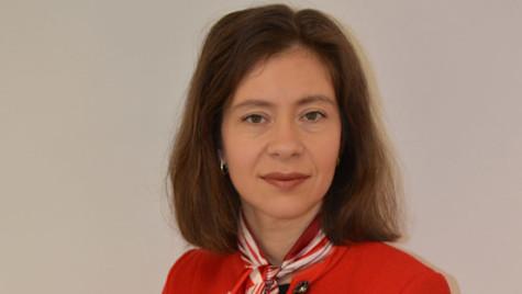 Aurelia Leoveanu, RCI Romania: 2015 va fi caracterizat de prudenţă în ceea ce priveşte ciclul de reînnoire al flotelor