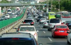 Creşterea pieţei auto din România, în top 3 din Europa