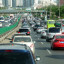 Elementele de siguranţă care vor dota maşinile din 2022