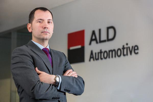 ald-automotive-catalin-olteanu-director-comercial-floteauto