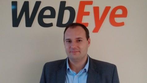 WebEye: Piaţa românească a soluţiilor de management al flotelor are potenţial de creştere