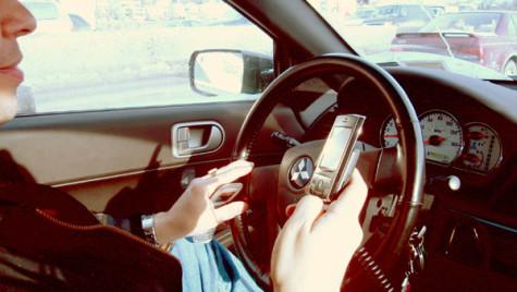 Peste 37% dintre şoferii vinovaţi de accidente grave au avut vârsta cuprinsă între 16 şi 30 de ani