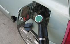 Monitorul preţurilor la carburanţi, în 2018