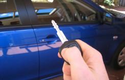 Avans de 33% pentru înmatriculările de autoturisme noi. Topul mărcilor