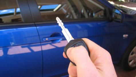 Drepturile asiguraţilor RCA care vând sau radiază maşina